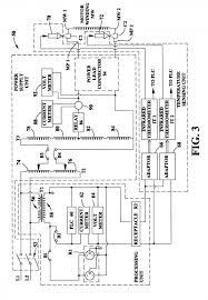 denyo generator wiring diagram wiring diagram for you • expert denyo generator wiring diagram wiring diagram denyo welder generator wiring diagram delco generator wiring diagram