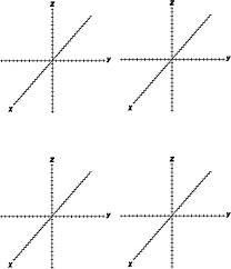 3d coordinate graph paper