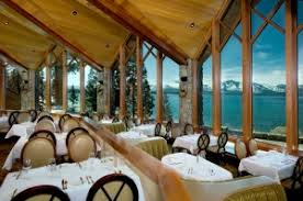 The Chart House South Lake Tahoe Mothers Day Brunch Specials South Lake Tahoe Buckingham