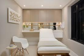 Para uma sala pequena, uma boa dica de decoração é a aplicação de tons claros a fim de criar uma sensação de. Como Montar Uma Sala De Depilacao Audrey