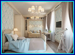 traditional bedroom decor.  Bedroom Bedroom Decor For Women Astonishing Home Blue Cream Traditional  Decoration Throughout