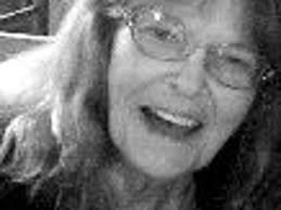 Gordon, Myrtle | Obituaries | wacotrib.com
