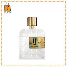 Perfume - <b>Love</b> Letter <b>Jardin De Parfums</b> - LOOKLOK