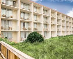 fort inn on the ocean kill devil hills nc outer banks hotel reviews photos rate parison tripadvisor