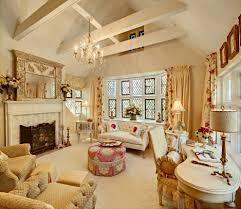 Traditional Living Room Decor Living Room Traditional Living Room Decoration Ideas Chic Timber