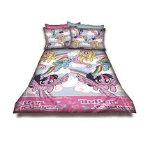 my little pony duvet cover 2018