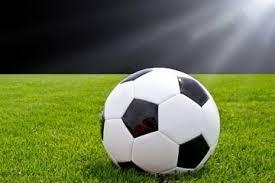 Fußball Geschenkideen Tolle Geschenke Für Fußballer
