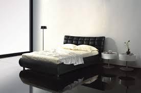 Milano Bedroom Furniture Insato Furniture