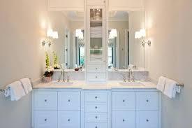 frameless bathroom vanity mirror. Frameless Bathroom Vanity Mirrors Wall Mirror Photo Design
