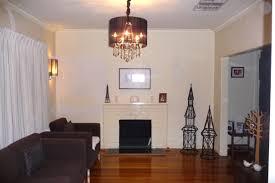 Lighting Living Room Living Room Light Sconces For Living Room Inside Nice Sconce
