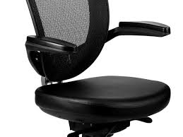 Pc Office Chairs Office Chair Discussion Some Good Pc Gaming Chairs Under