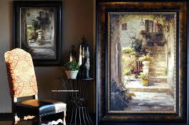 tuscan framed wall art wall decor wall art iron wall decor images throughout wall art plan tuscan framed wall art