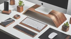Cool things for your office Buzzfeed If Youre Like Us You Laid Eyes On The Image Above And Thought i Need To Have All The Things Before You Get Too Excited This Desk Set Will Cost You Product Hunt 11 Musthave Products For Your Office Product Hunt