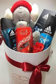 birthday gifts cool gift ideas for your boyfriend