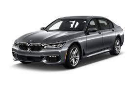 2018 bmw 750li. Fine 2018 2018 BMW 7 Series Intended Bmw 750li