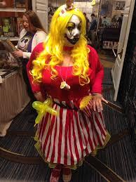 Popcorn the Clown - Posts | Facebook