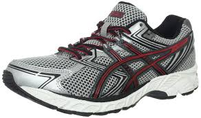 asics gel equation 7 angled side profile