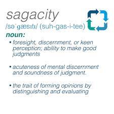 good judgement practically applied xsagacity to pdf2