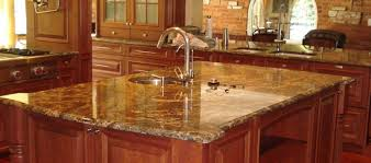 Kitchen Granite Counter Top Granite Countertops Minneapolis St Paul Mn 651 Carpets