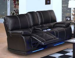 Models Leather Couches With Recliners Reclining Sofa Mk Outlet Home Throughout Design Decorating