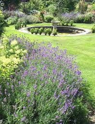 Small Picture 126 best The List Garden Designers images on Pinterest House