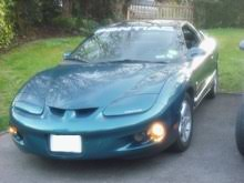 facts about a 3 8l 3800 series 2 v6 1998 firebird 0 60 etc all posted image posted image