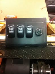 adding a rocker switch panel kawasaki teryx forum adding a rocker switch panel imageuploadedbytapatalk1421271905 510666 jpg