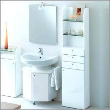 bathroom cabinet organizer under sink under pedestal sink storage cabinet bathroom cabinet organizer under sink pedestal