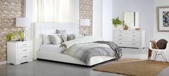 Stunning White Bedroom Suites Contemporary Amazing Design Ideas - Bedroom tallboy furniture