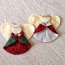 55 Sewing Projects To Make And Sell  Craft Business Simple Gifts Easy Christmas Crafts To Sew