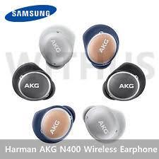 Наушники <b>AKG</b> - огромный выбор по лучшим ценам | eBay