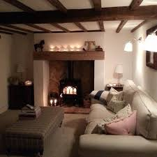 design ideas betty marketing paris themed living: what a cosy country living room if you like this why not head on over to for more modern country design inspiration plus get free access to our home