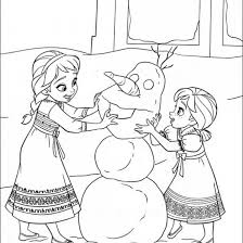 Small Picture Disney Frozen Coloring Pages Coloring Coloring Pages
