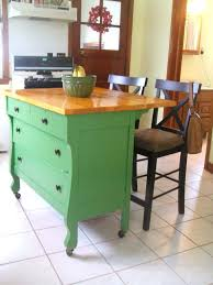 different ideas diy kitchen island. Diy Kitchen Islands Ideas Fabulous Island With Seating Rustic Different O