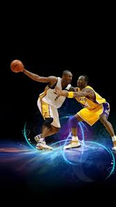 Download Basketball Iphone Image Basketball Wallpaper
