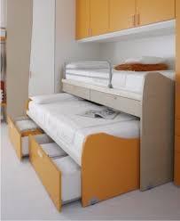 Scopri su eprice la sezione letto singolo con letto estraibile e acquista online. Letti A Mini Castello Arkimede Dielle Con Scrivania