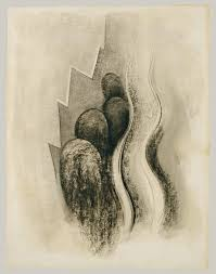alfred stieglitz and his circle essay heilbrunn drawing xiii