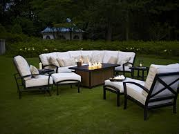 patio furniture birmingham al