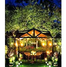 solar gazebo outdoor solar gazebo chandelier solar gazebo post for living solar gazebo chandelier