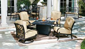 patio furniture outdoor living llc