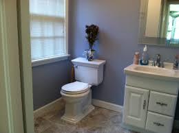 basic bathroom remodel. View Larger Image The Basic Bathroom Co. - Remodeled Full With Bathtub-shower Complete Remodel O