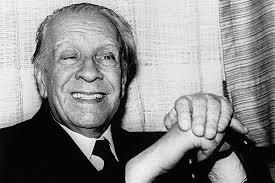 Resultado de imagen de Borges