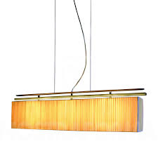 Wire Pendant Light Bover Mar With Transparent Electric Wire Pendant Light Modern
