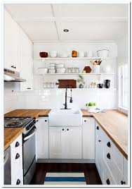 Information On Small Kitchen Design Layout Ideas Home Star Kitchen