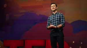 How craving attention makes you <b>less creative</b> | Joseph Gordon ...