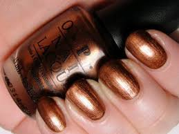 Bildresultat för opi brisbane bronze review
