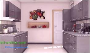 Smart Kitchen Cabinets Best Cabinets 48 Beautiful Cleaning Kitchen Cabinets Sets