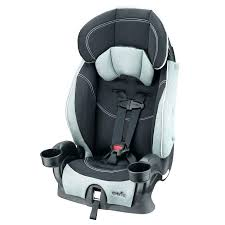 evenflo embrace infant car seat instructions booster manual 35 base