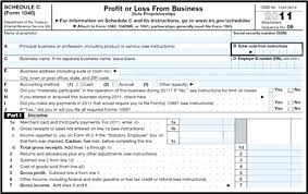 small business profit and loss statement template small business profit and loss statement template