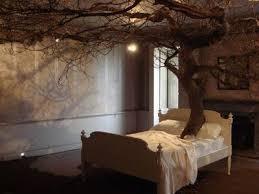 Adult Fairy Bedroom | fairy tale bedroom | Moms room | Pinterest | Fairy  bedroom, Bedrooms and Treehouse